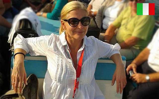 Natalia Csala