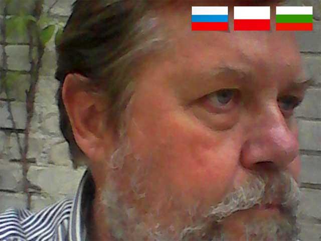 Zoltán Derzsy